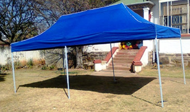 Gazebo Hire Johannesburg. Gazebos for hire Johannesburg