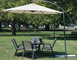 Umbrellas for Hire from R150 Tel 0116242127