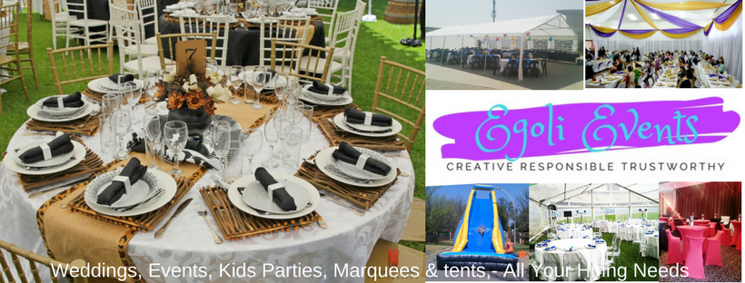 YOUR 20% DISCOUNT VOUCHER