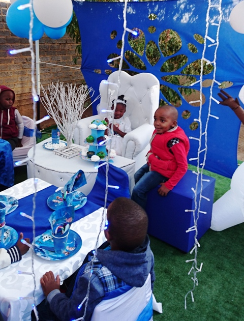 Kids Party Venue, Meyerton, Funpark, Wedding