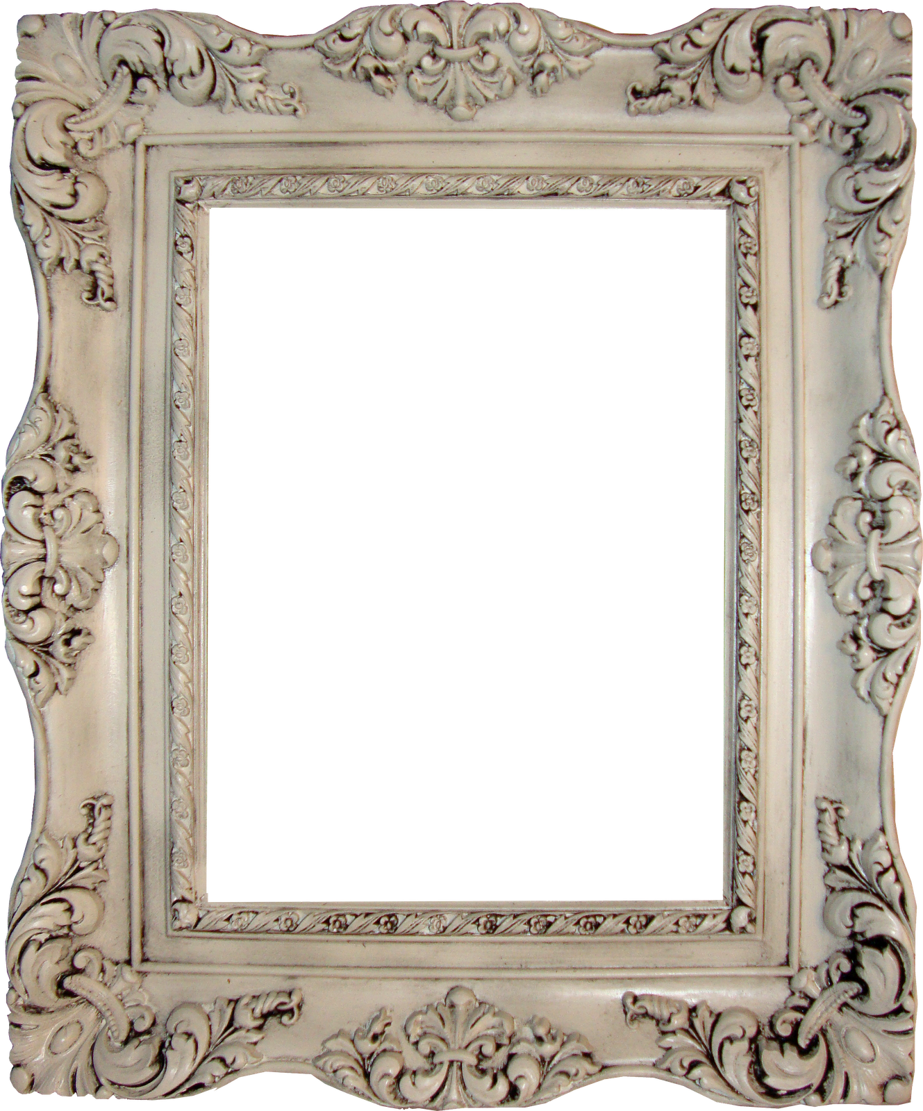 Picture framers